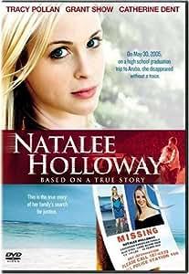 Natalee Halloway