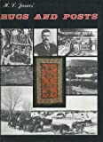 Rugs and Posts, H. L. James, 0887401341