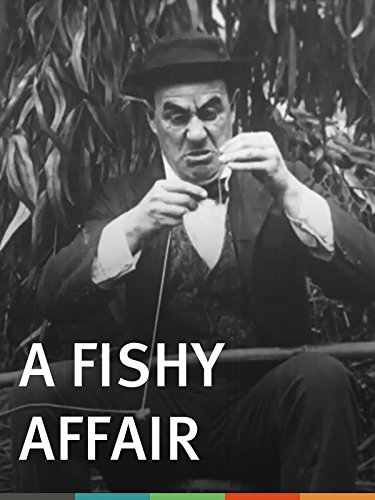 A Fishy Affair