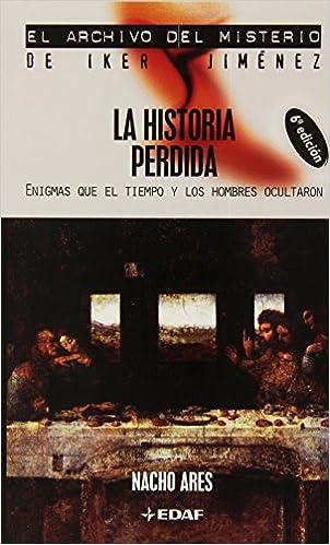 Ebook Descargar Libros Historia Perdida, La Cuentos Infantiles Epub