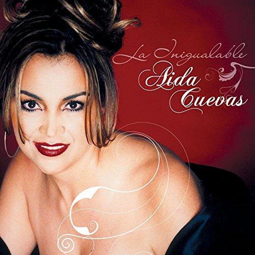 Amazon.com: Cuando Llora el Alma Mía: Aida Cuevas: MP3 Downloads