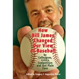 How Bill James Changed Our View of the Game of Baseball ~ Rob Neyer