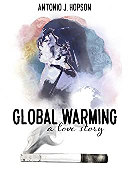 example of speech manuscript about global warming