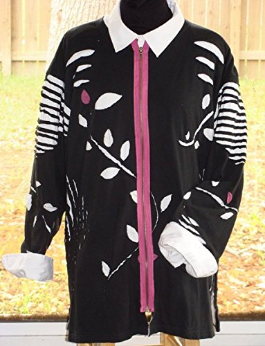 crawford-designs-pattern-211-mulberry-lane-stitch-n-rip-jacket-pattern