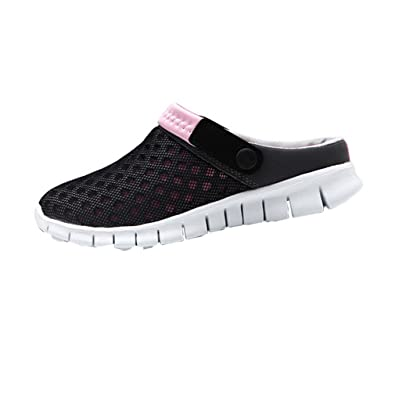 Compensée Rose Rose Semelle 38 Hengsong Femme Shoes qRpSSC