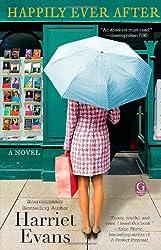 [(Happily Ever After)] [Author: Harriet Evans] published on (November, 2012)