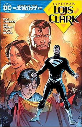 Filme de Crise nas Infinitas Terras seria a solução para o universo DC nos cinemas 23