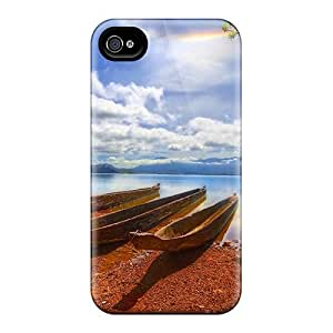 88caseme Cases Covers For Iphone 6 Ultra Slim EXv13829llCF Cases Covers