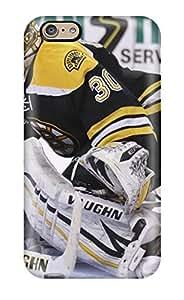 Evelyn Alas Elder's Shop Hot boston bruins (3) NHL Sports & Colleges fashionable iPhone 6 cases 4295910K307297778