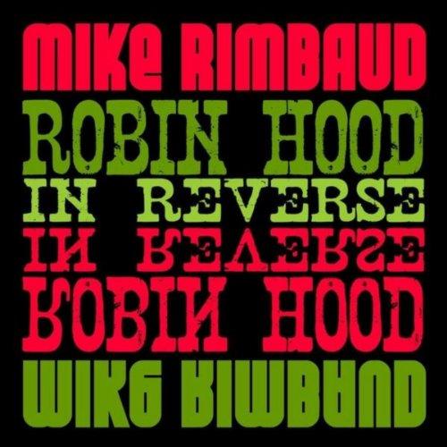 Robin Hood in Reverse (Reverse Hood)