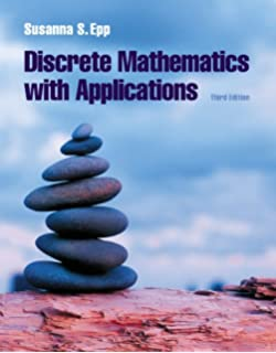 Discrete mathematics with applications susanna s epp customers who viewed this item also viewed fandeluxe Gallery