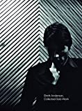 Collected Solo Work (5CD+DVD)