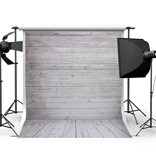 mohoo-5x7ft-silk-photography-background-brick-white-wood-floor-photo-backdrop-studio-props-updated-m