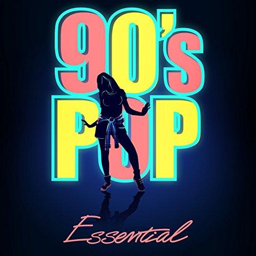 90's Pop Essentials