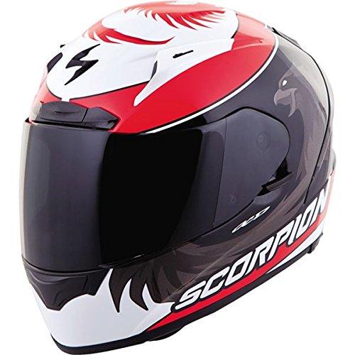 Scorpion Exo R2000 - 3