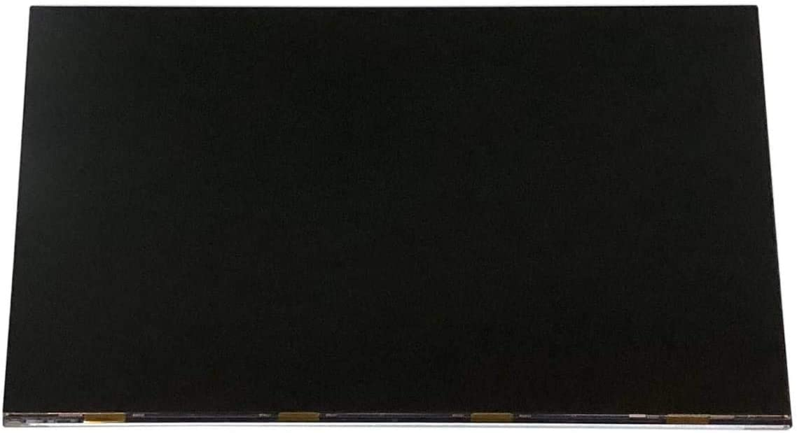 SCREENARAMA New Screen Replacement for HP Pavilion DV6-6135DX HD 1366x768 Glossy LCD LED Display with Tools