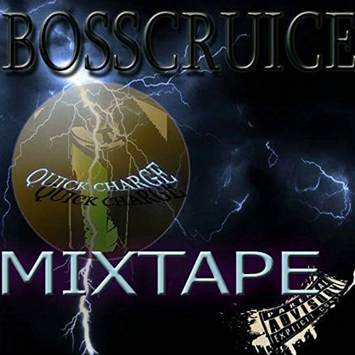 Will U Be My Valentine Explicit By Bosscruise On Amazon Music