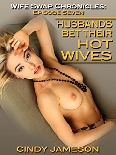 Hotwives and swingers, confess true story adult mature