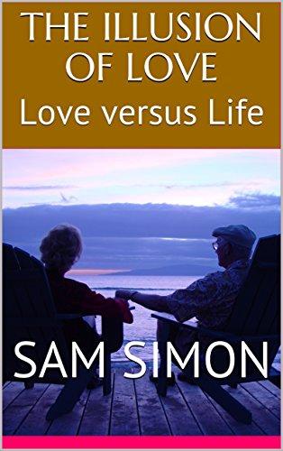 Illusion Of Life Ebook