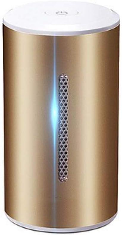 XFSZ-Ambientadores Filtro de Aire Purificador de Aire Purificador ...