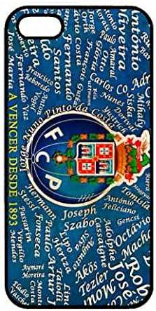 FC Porto Series Phone coque for iPhone 5/iPhone 5S FC Porto Photo ...