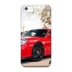 New Arrival Lauragroff03 Hard Case For Iphone 5c
