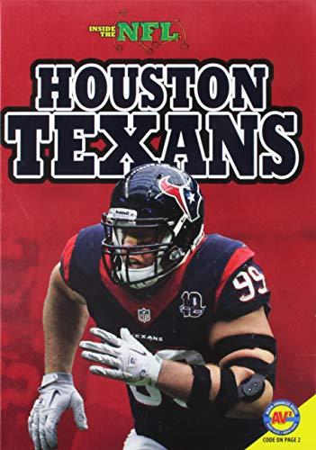 Houston Texans (Inside the NFL)