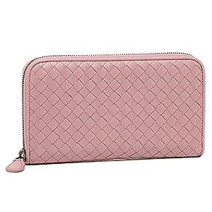 BOTTEGA VENETA Wallet bo-114076v001n5800