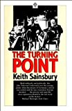 The Turning Point: Roosevelt, Stalin, Churchill and Chiang Kai-Shek, 1943 - The Moscow, Cairo and Teheran Conferences (Oxford Paperbacks)