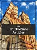 the 39 articles - The Thirty-Nine Articles