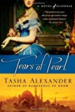 Tears of Pearl (Lady Emily Mysteries, Book 4)