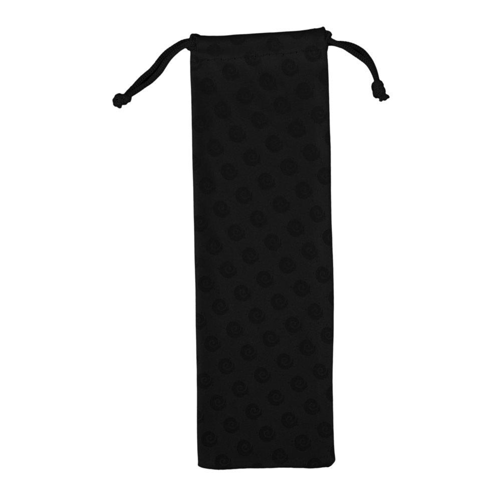 Amazon.com: Lush Funda De Microfibra bolsa de almacenamiento ...