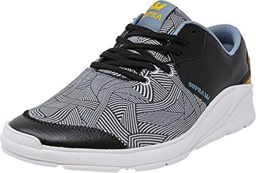 Supra, Herren Sneaker