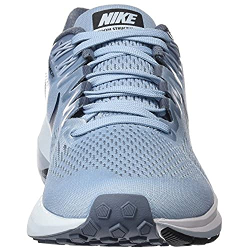 huge selection of f4a97 59d7b Venta caliente 2018 Nike W Air Zoom Structure 21, Zapatillas de Running para  Mujer