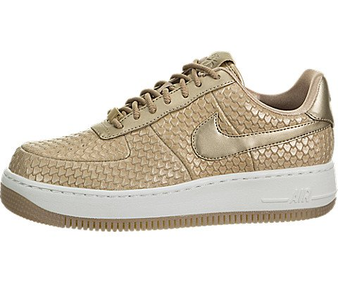 air force 1 upstep premium