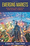 Emerging Markets: Resilience and Growth amid Global Turmoil