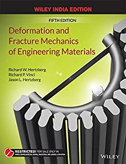amazon com physical metallurgy second edition 9781439813607
