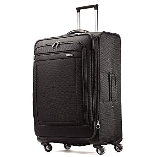 american-tourister-triumph-spinner-25-black-one-size