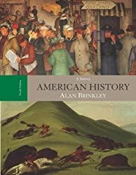 American History: A Survey, with Primary Source Investigator and Powerweb