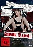 Studentin, 19, sucht...