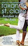 Barefoot in the Rain (Barefoot Bay)