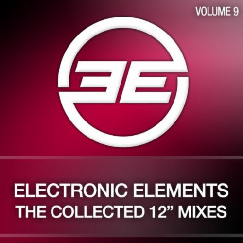 Electronic Elements, Vol. 9 (The Collected 12