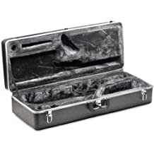 Stagg ABS-TS Tenor Saxophone Case