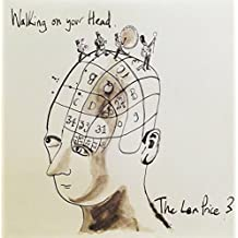 Walking On Your Head (Limited)