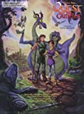 Quest for Camelot, Carole Bayer Sager, 0769262244