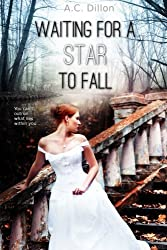 Waiting For A Star To Fall (Autumn Brody) (Volume 2)