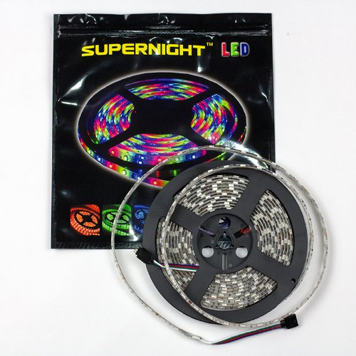 rgb-5m-waterproof-epoxy-5050-300-smd-led-strip-light