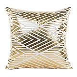 Jacquard Pillowcase,Han Shi Go