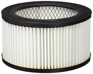 Stayer filtro hepa para aspiradores de ceniza - Aspiradores de ceniza ...