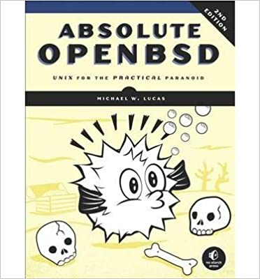 OPENBSD 4.9